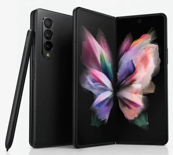 Samsung tổ chức sự kiện đặc biệt để ra mắt bộ đôi smartphone màn hình gập - 3
