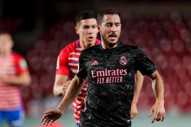 Ông trùm Florentino Perez tuyên bố bất ngờ về Real Madrid - 2