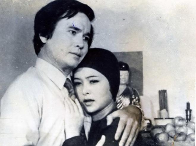 Ni cô Huyền Trang được đề nghị xét danh hiệu Nghệ sĩ nhân dân - 2