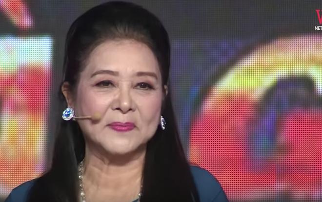 Ni cô Huyền Trang được đề nghị xét danh hiệu Nghệ sĩ nhân dân - 3