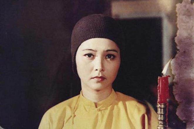Ni cô Huyền Trang được đề nghị xét danh hiệu Nghệ sĩ nhân dân - 1