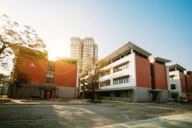 Hanoi Academy - ngôi trường đào tạo công dân toàn cầu - 4
