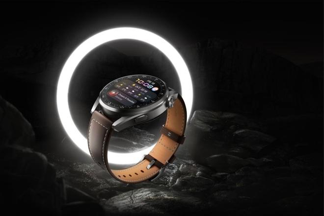 watch-3-pro-1626860703807.jpg