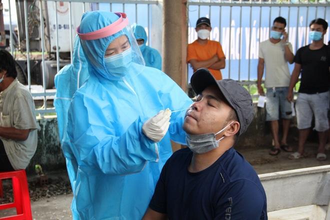 Đắk Lắk: Việc khai báo y tế không trung thực khiến dịch lây lan nhanh - 4