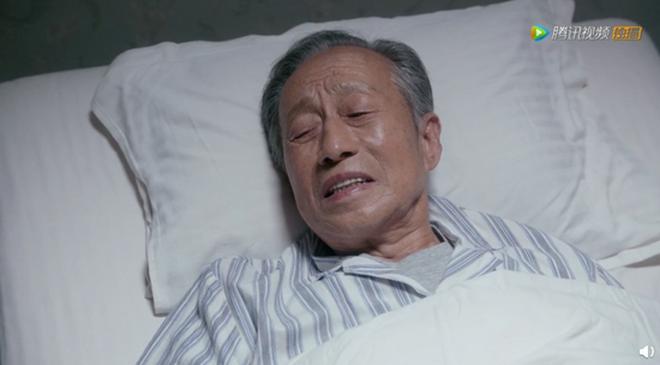 Nam diễn viên 89 tuổi qua đời vì tai nạn trong lúc đạp xe - 2