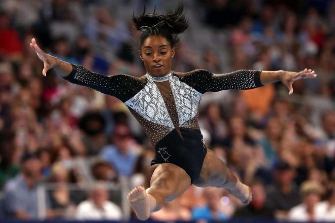 5 ngôi sao gây chú ý nhất ở Olympic Tokyo - 4