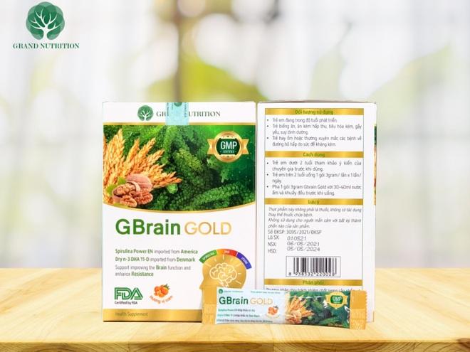 gbrain-gold-di-bao-dan-tri-sua-finaldocx-1626924121114.jpeg