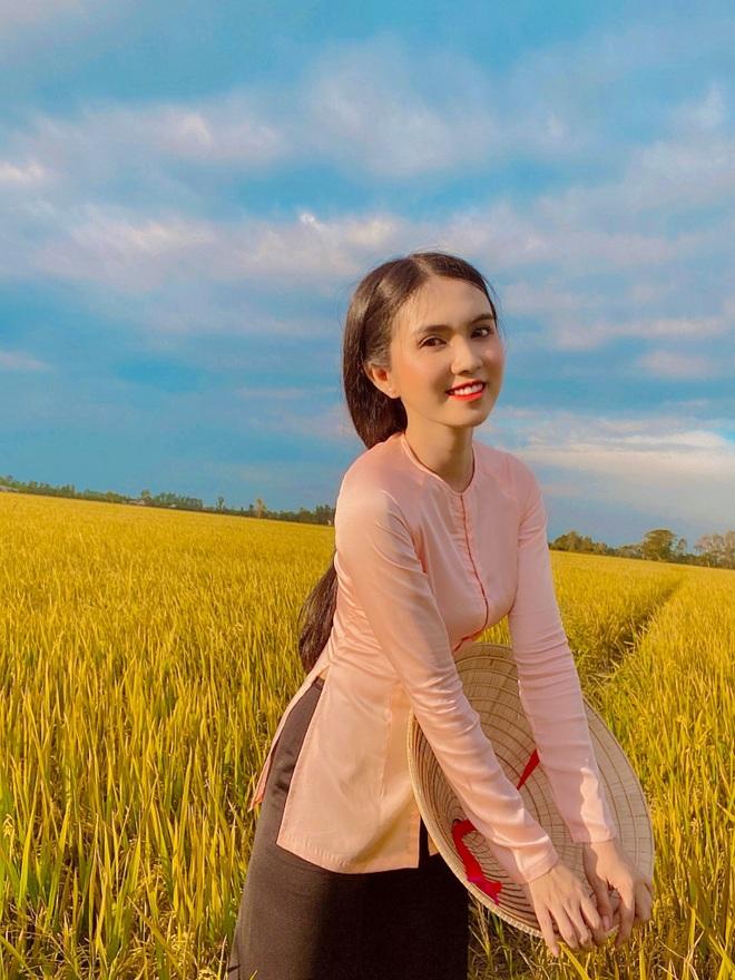 hot-girl-dong-thap-hoa-thieu-nu-thon-que-khoe-net-dep-trong-treo-ben-trang-phuc-truyen-thong1docx-1626967111807.jpeg