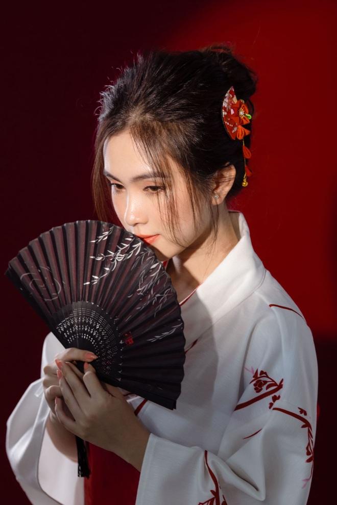 hot-girl-dong-thap-hoa-thieu-nu-thon-que-khoe-net-dep-trong-treo-ben-trang-phuc-truyen-thong1docx-1626967112267.jpeg