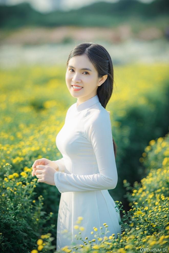 hot-girl-dong-thap-hoa-thieu-nu-thon-que-khoe-net-dep-trong-treo-ben-trang-phuc-truyen-thong1docx-1626967112563.jpeg