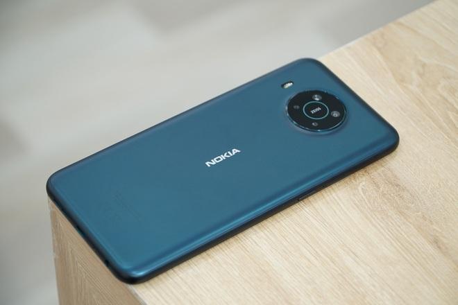 nokia-x10-5g-1626968328508.jpg