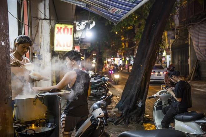 3 địa danh Việt Nam lọt top những điểm đến tuyệt vời nhất thế giới 2021 - 1
