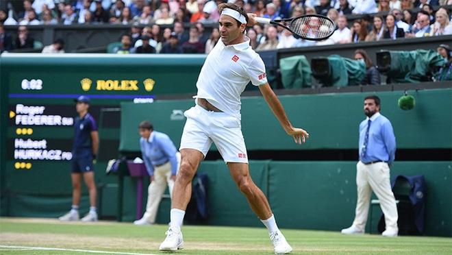 Djokovic, Federer và Nadal cùng góp mặt ở US Open 2021 - 2