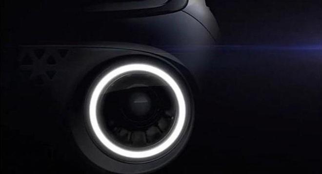Mẫu crossover siêu nhỏ sắp ra mắt của Hyundai sẽ mang tên Casper? - 3