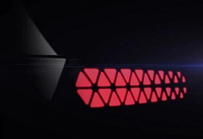 Mẫu crossover siêu nhỏ sắp ra mắt của Hyundai sẽ mang tên Casper? - 4