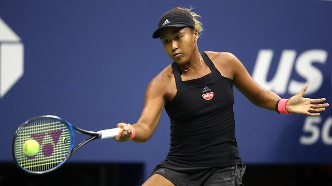 Djokovic, Federer và Nadal cùng góp mặt ở US Open 2021 - 3