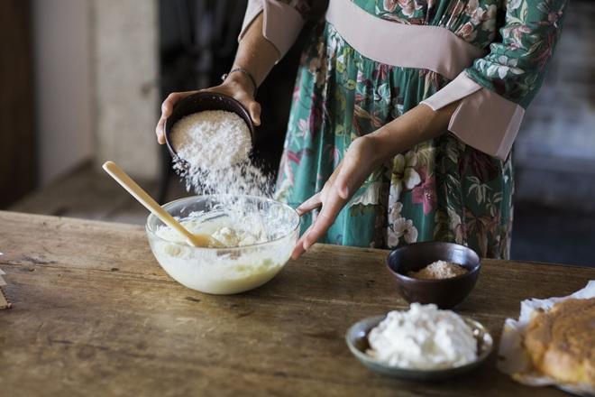 6 lợi ích sức khỏe tuyệt vời của bột năng - 3