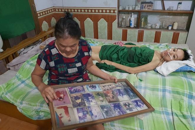 Cô gái đã 6 năm lỡ hẹn ca phẫu thuật tim và những nỗi đau dồn dập - 4