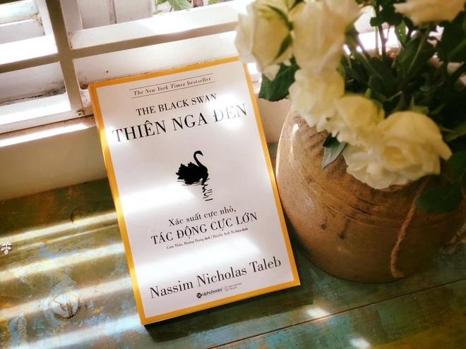 Giải thưởng Sách Quốc gia - nơi khơi nguồn giá trị sách hay, sách đẹp - 1