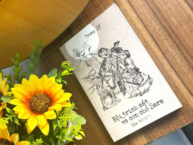 Giải thưởng Sách Quốc gia - nơi khơi nguồn giá trị sách hay, sách đẹp - 5