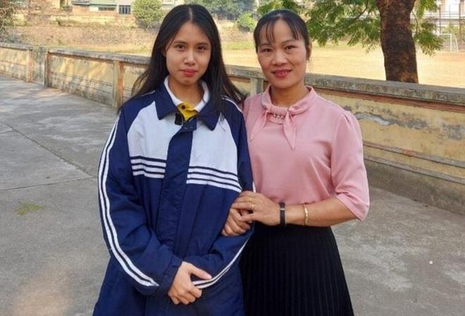 Việt Nam đoạt Huy chương Vàng tại Olympic Sinh học quốc tế 2021 - 2