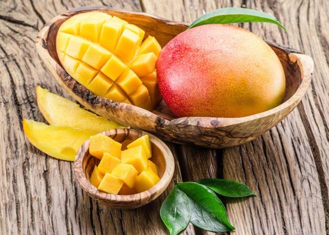 Điểm danh các loại hoa quả giúp tăng cường hệ miễn dịch - 1