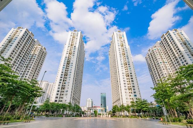 Đơn vị quản lý vận hành - yếu tố then chốt trong các dự án bất động sản - 1