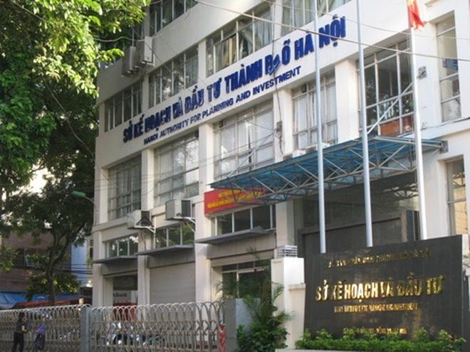 Những chỉ đạo bất thường của cựu Chủ tịch Hà Nội trong vụ án Nhật Cường - 2