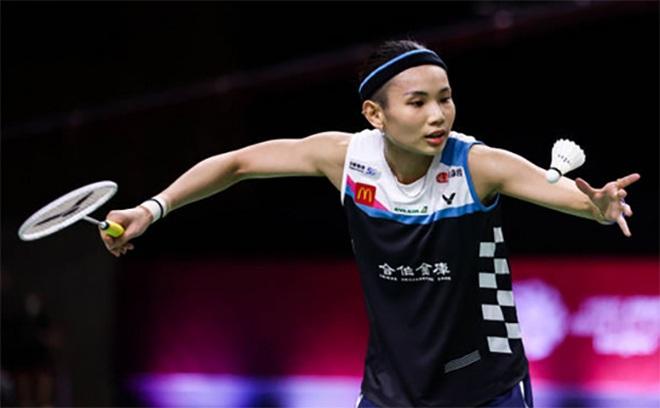 Đối thủ của Thùy Linh tuyên bố giải nghệ bất chấp kết quả ở Olympic - 1