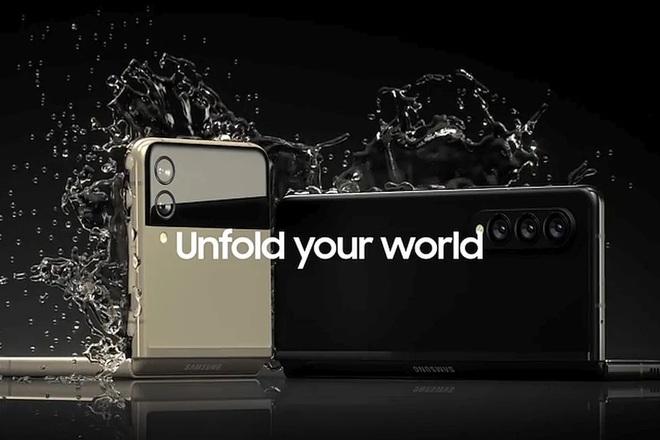 Samsung gián tiếp xác nhận khai tử dòng smartphone Galaxy Note - 3