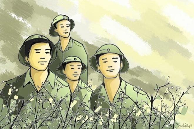 """Quân đội và """"vũ khí"""" chống dịch ở TPHCM"""