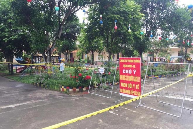Công dân từ TPHCM về Nghệ An đợt một được đi máy bay miễn phí - 3