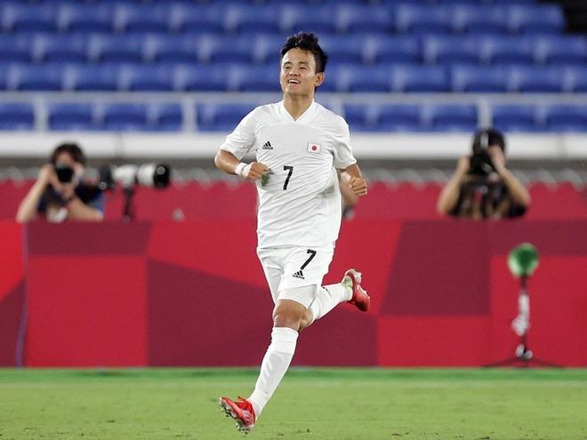 Thắng đậm vòng bảng, Nhật Bản và Hàn Quốc gặp đối thủ nào ở tứ kết? - 2