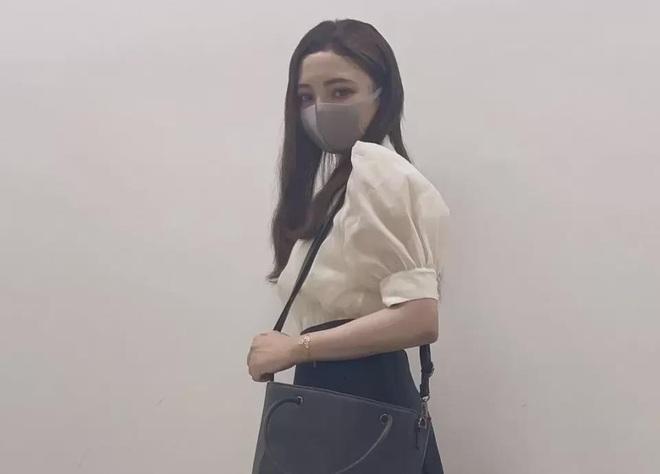 Thánh nữ Youtube nổi tiếng Nhật Bản gây tranh cãi sau khi lộ mặt mộc - 1