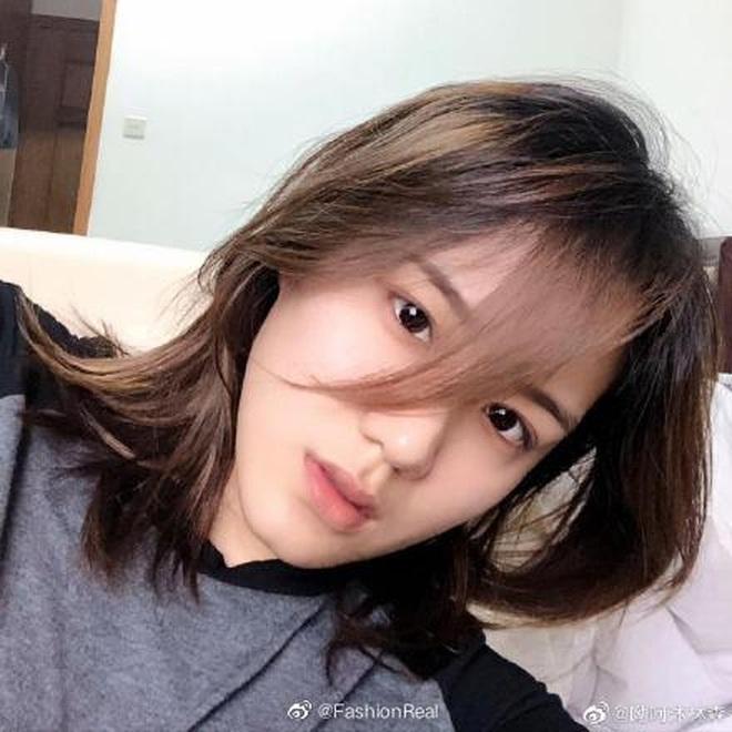 new-ngam-nu-than-ban-sung-trung-quoc-bidocx-1627570005956.jpeg