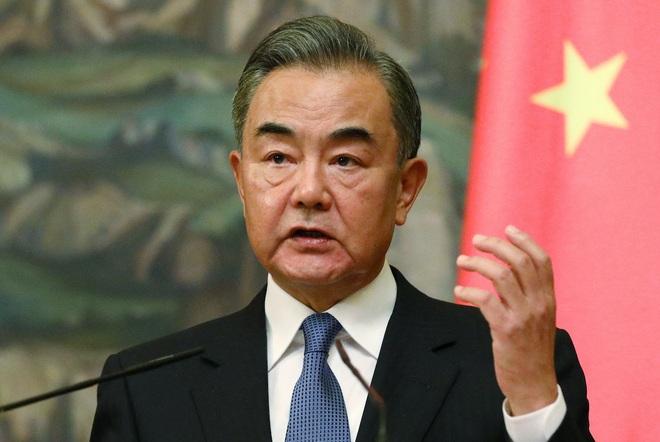 Chìa tay với Taliban: Nước cờ của Trung Quốc ở Afghanistan - 2