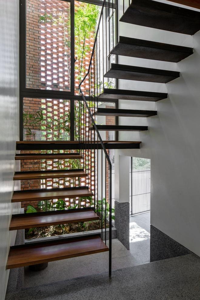 11 1627635094699 - Ngôi nhà gần gũi thiên nhiên ở Hà Tĩnh được lên tạp chí kiến trúc nổi tiếng