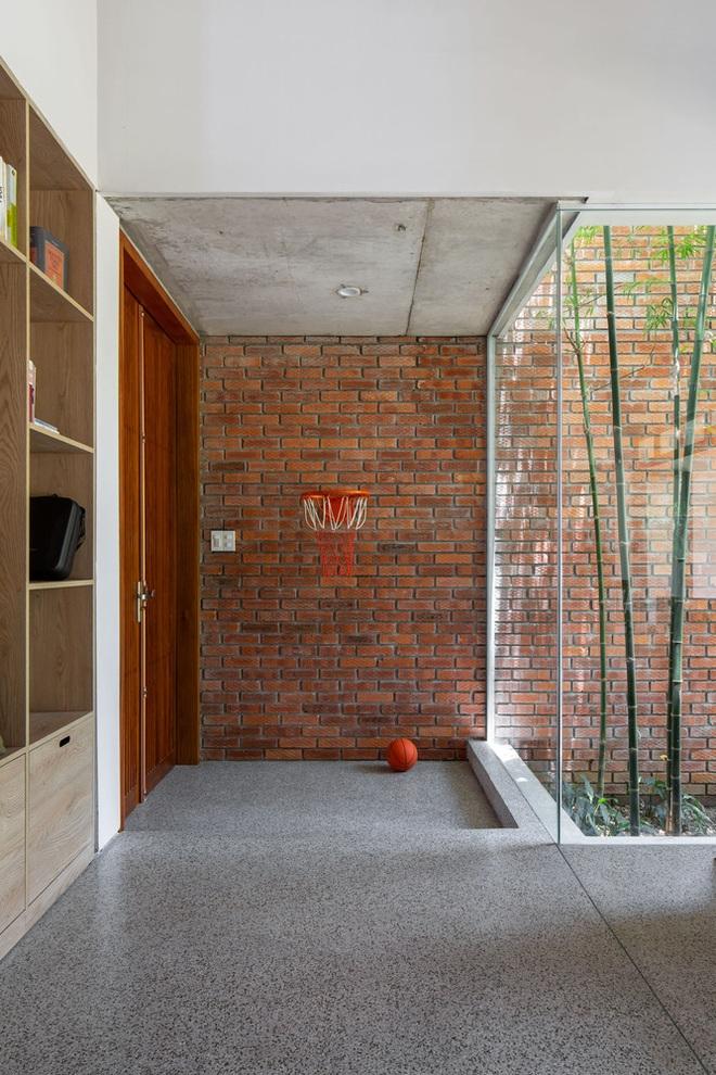 4 1627635093797 - Ngôi nhà gần gũi thiên nhiên ở Hà Tĩnh được lên tạp chí kiến trúc nổi tiếng