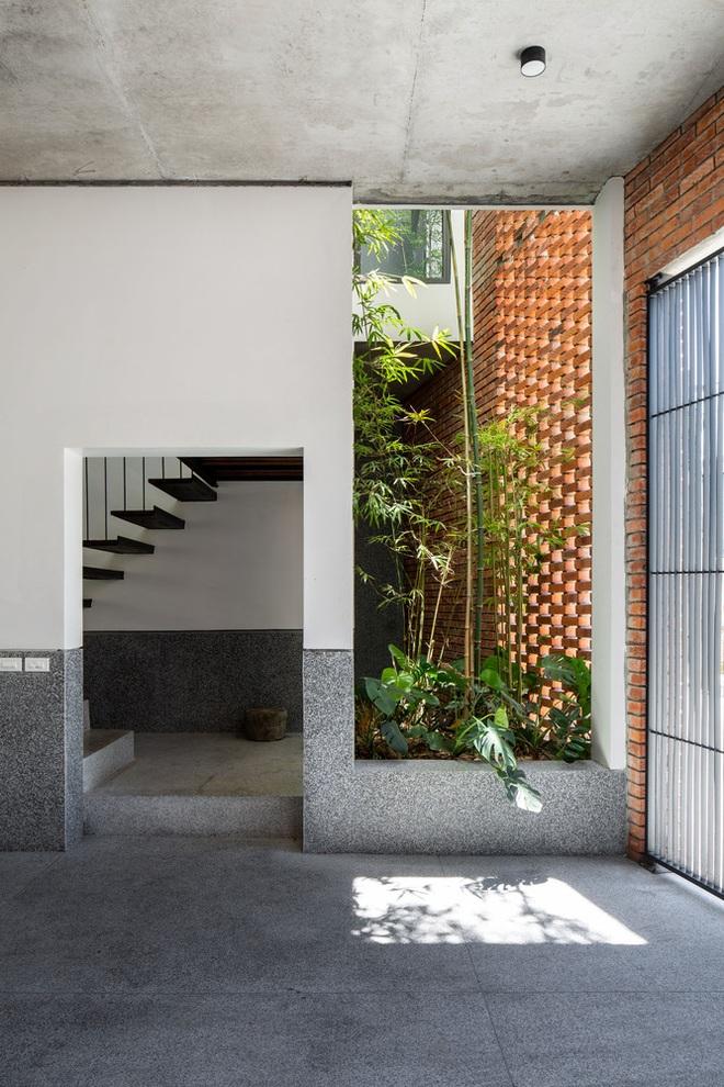 5 1627635094338 - Ngôi nhà gần gũi thiên nhiên ở Hà Tĩnh được lên tạp chí kiến trúc nổi tiếng