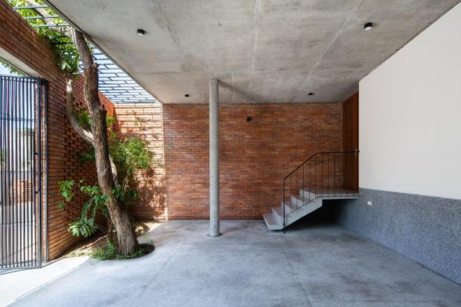8 1627635096596 - Ngôi nhà gần gũi thiên nhiên ở Hà Tĩnh được lên tạp chí kiến trúc nổi tiếng
