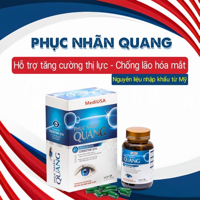 chuan-8docx-1627604981869.jpeg