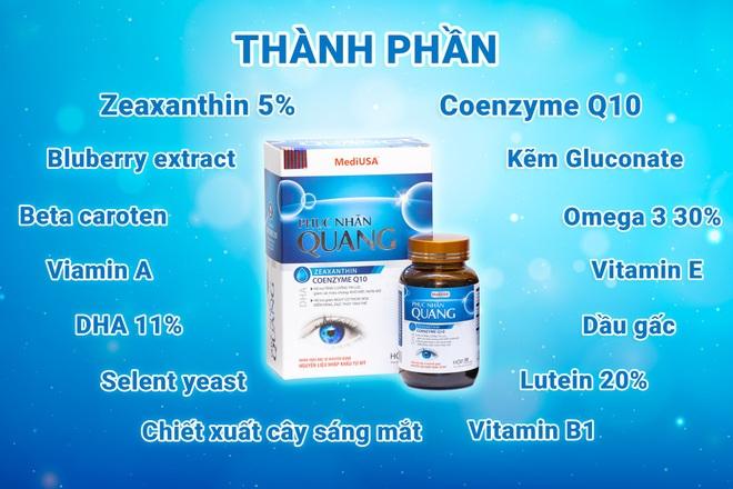 chuan-8docx-1627604982086.jpeg