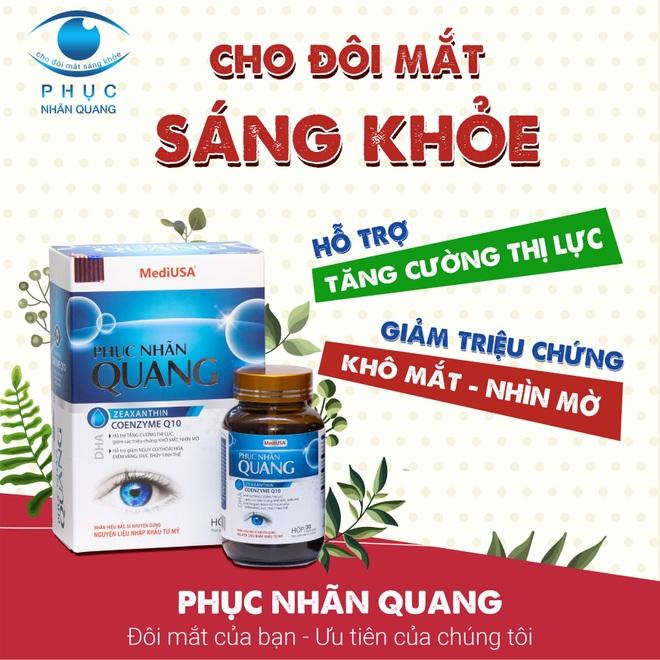 chuan-8docx-1627604982360.jpeg