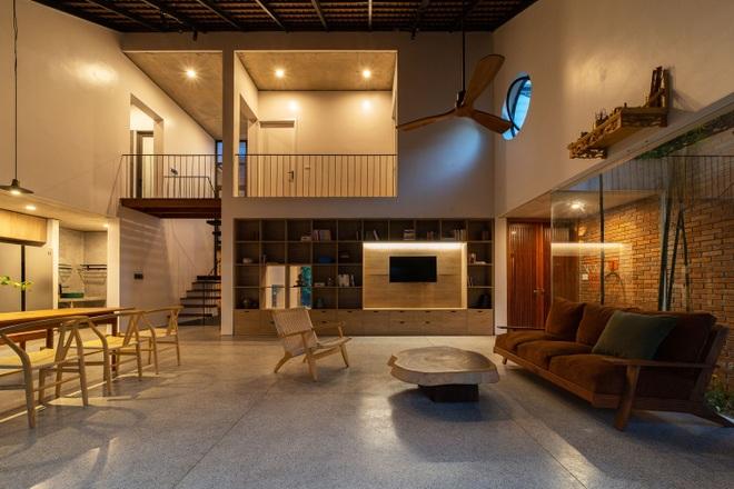 r14a9583 1627635096325 - Ngôi nhà gần gũi thiên nhiên ở Hà Tĩnh được lên tạp chí kiến trúc nổi tiếng