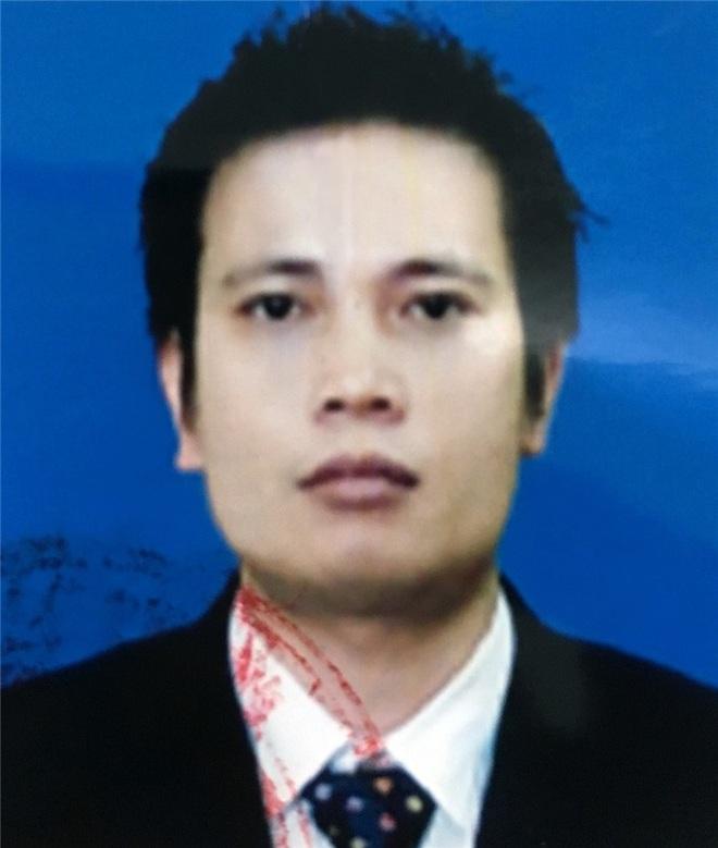 Vụ ĐH Đông Đô: Cấp bằng giả cho 431 trường hợp, thu lợi bất chính 7 tỷ đồng - 2