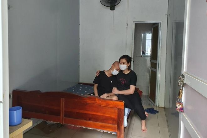 Xót xa cảnh chàng trai 15 tuổi, 3 lần phẫu thuật khẩn cầu sự giúp đỡ - 5