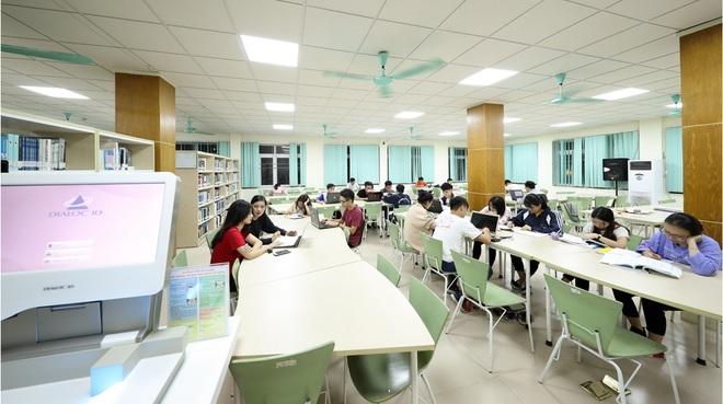 Chất lượng giáo dục đại học: Ông chủ hay người làm thuê cũng từ đó mà ra - 7
