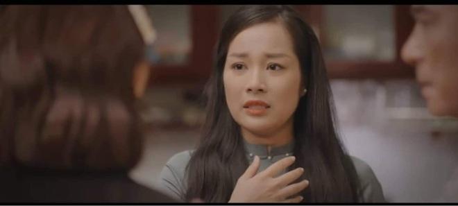 15 năm Nhật ký Vàng Anh, Minh Hương từ con hóa bạn gái NSND Mạnh Cường - 2