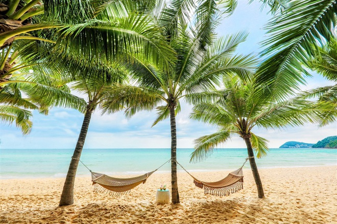 South Phu Quoc - a living paradise honoring health - 1