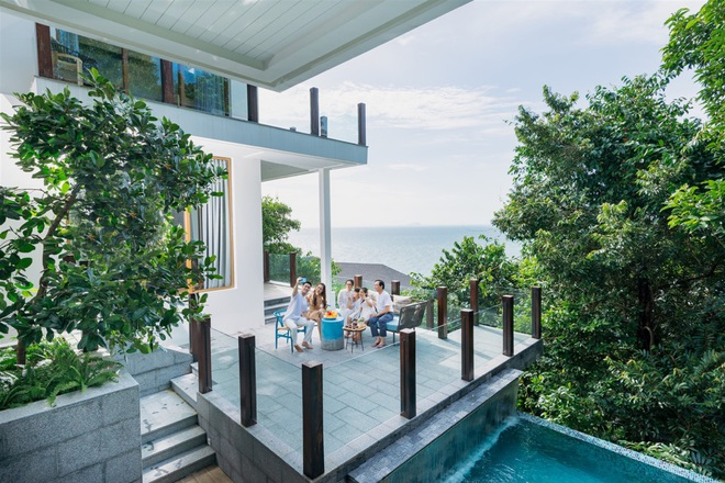 South Phu Quoc - a living paradise honoring health - 5
